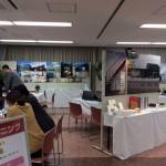 北名古屋イベント終了!!