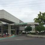 5/28,29イベント会場(グリーンパレス春日井)の下見