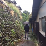 建築家と一緒に土地のアドバイス@犬山